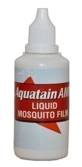 Aquatain amf 50 ml
