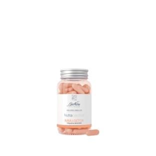 Bionike Nutraceutical Immu-Detox 60 Capsule