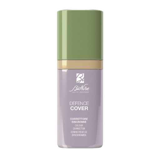 Bionike Defence Cover Correttore Discromie N.303 12ml