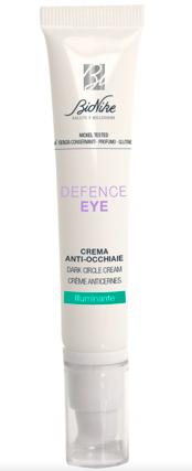 Bionike Defence Eye Crema Anti-Occhiaie 15ml