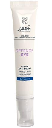 Bionike Defence Eye Crema Antirughe 15ml