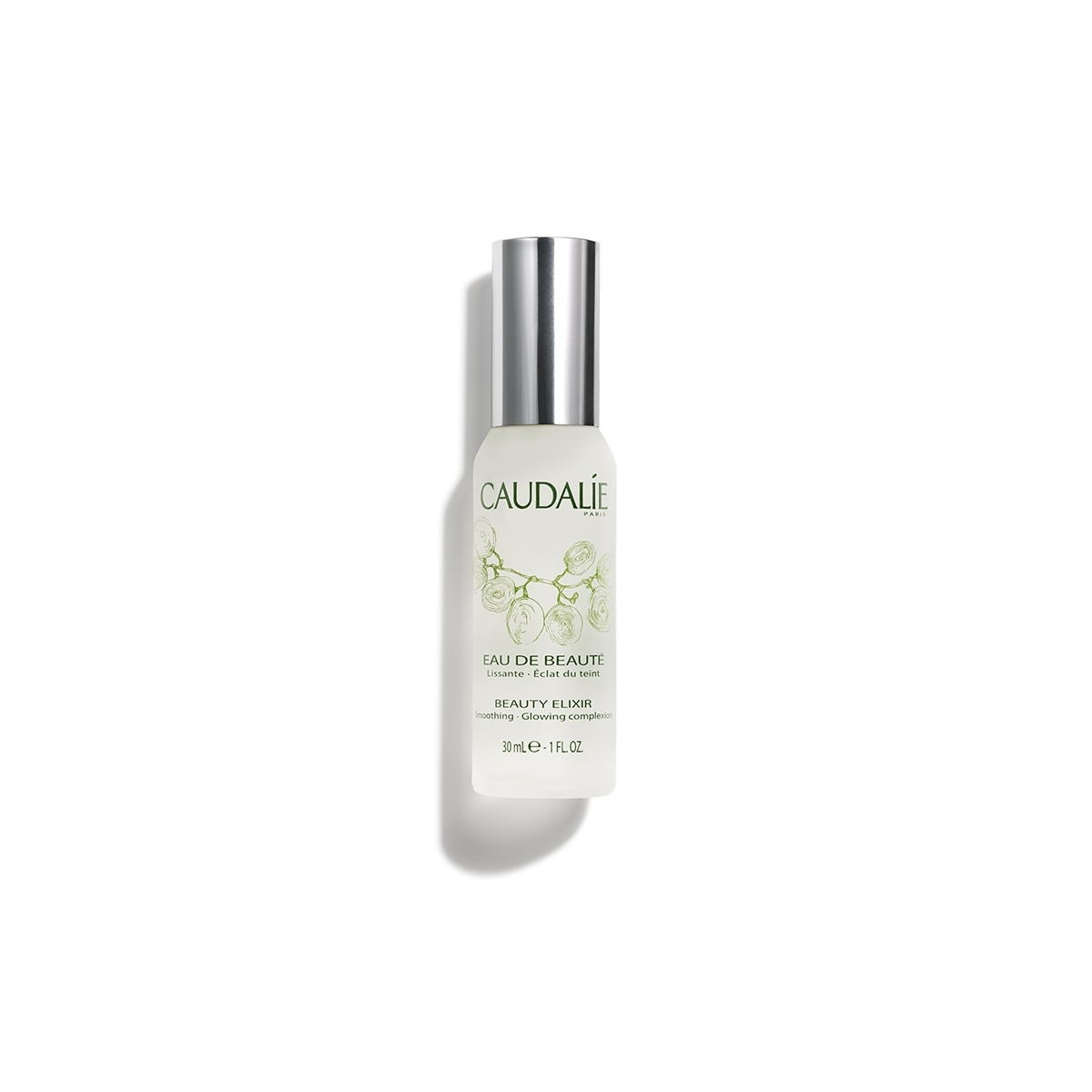 Caudalie Acqua di Bellezza 30 ml