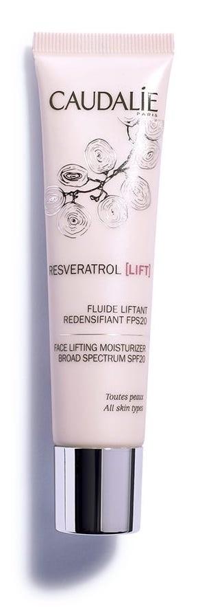 Caudalie Resveratrol Lift Fluido Liftante spf20 40ml