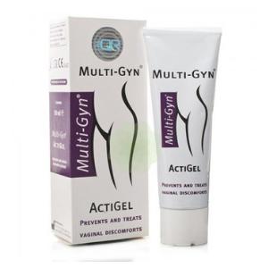 Actigel Multigyn
