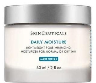 SkinCeuticals Daily Moisture crema idratante 60ml