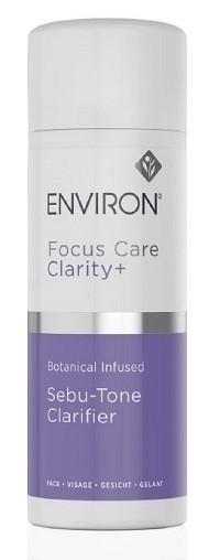 Environ fccl+ sebu tone clarifier 100 ml