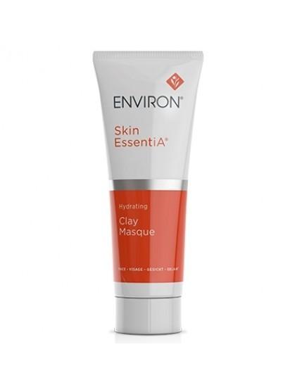 Environ Skin EssentiA Hydrating Clay Masque 50 ml