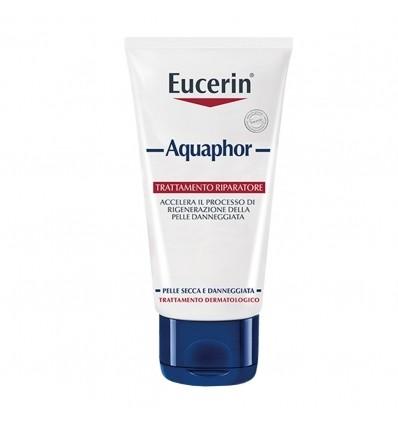 Eucerin Aquaphor Pelli Danneggiate 45ml