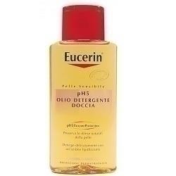 Eucerin pH5 Olio Detergente Doccia 200 ml