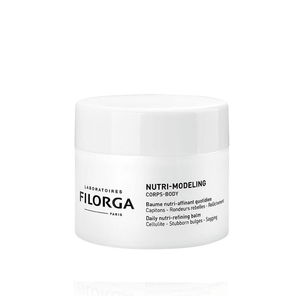 Filorga Nutri Modeling Body 200 ml