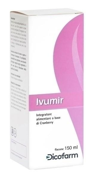 Ivumir 150 ml