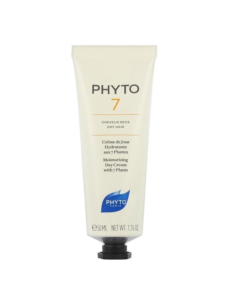 Phyto 7 Crema 50 ml