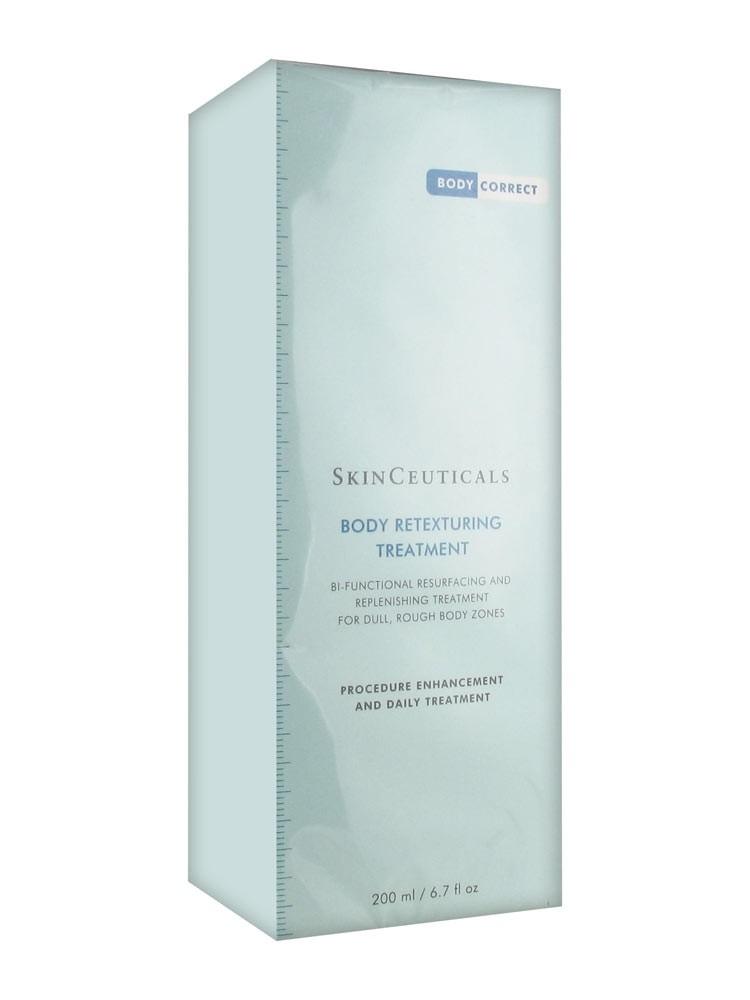 Skinceuticals Body Retexturing Treatment 200ml.