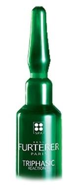 Rene Furterer Triphasic Reactional 12 fiale 5 ml