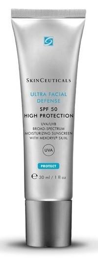 Skinceuticals Ultra Facial UV Defense spf50+ 30 ml