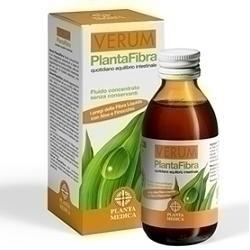 Planta Medica Verum Plantafibra 200g