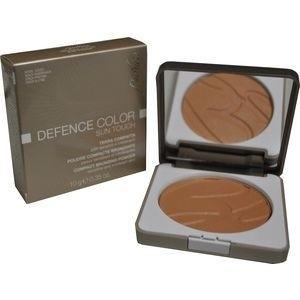 Bionike Defence Color Sun Touch Terra Compatta - 205 Cognac -
