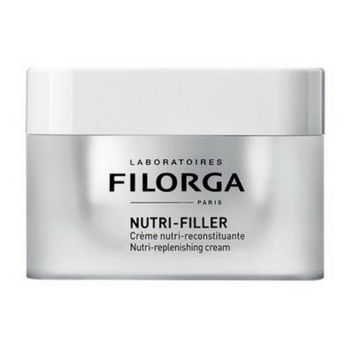 Filorga Nutri-filler Crema nutri-ricostituente 50 ml