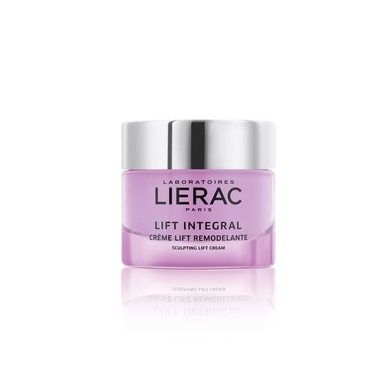 Lierac Lift Integral Crema Liftante Rimodellante 50ml