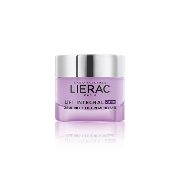 Lierac Lift Integral Nutri Crema Ricca Liftante Rimodellante 50ml