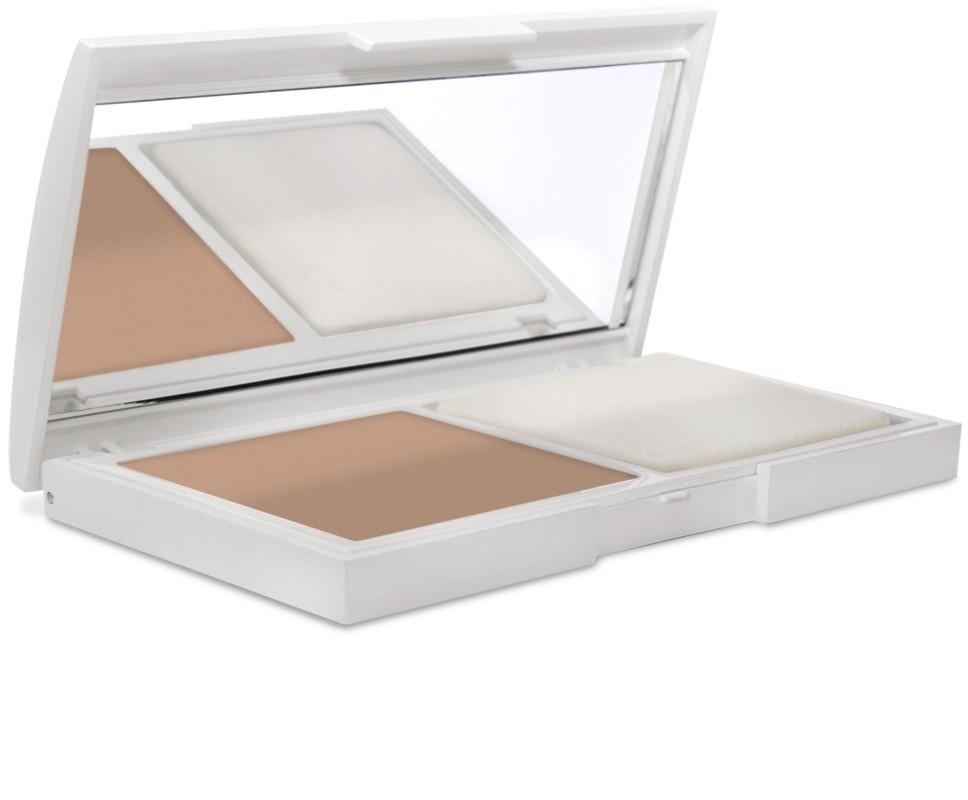 Rilastil Cosmetic Camouflage Fondotinta Compatto In Crema (5 Nuances Disponibili) 8gr.