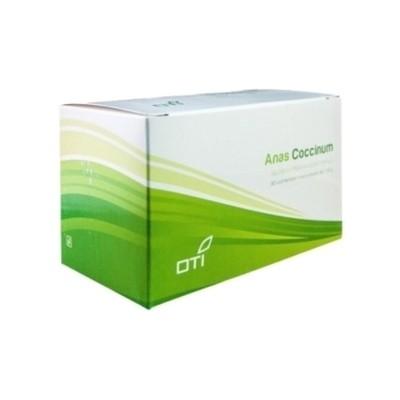 Oti Anascoccinum H17 30 fiale monodose