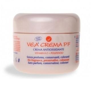 Vea Crema PF antiossidante 50 ml