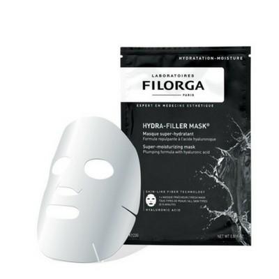 Filorga Hydra-Filler Maschera Idratante