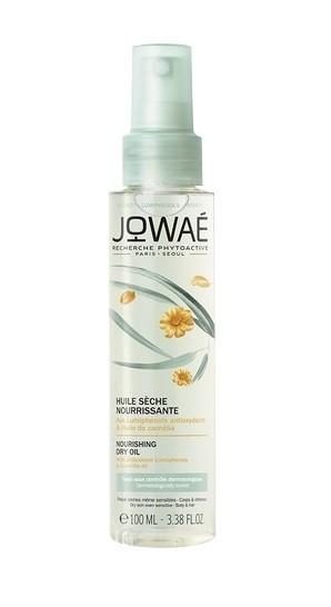 Jowaé Olio Secco Nutriente 100ml