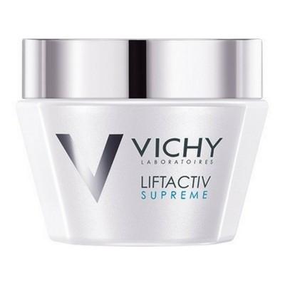 Vichy Liftactiv Supreme Crema giorno pelle secca 50 ml