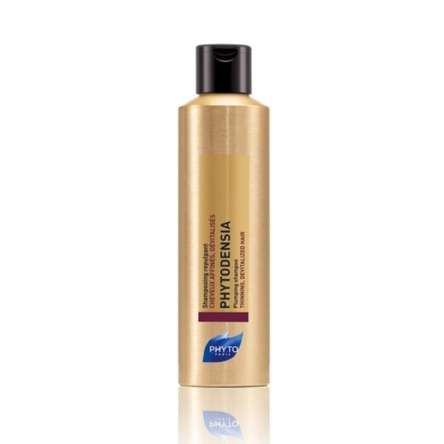 Phyto Phytodensia Shampoo Rimpolpante 200ml