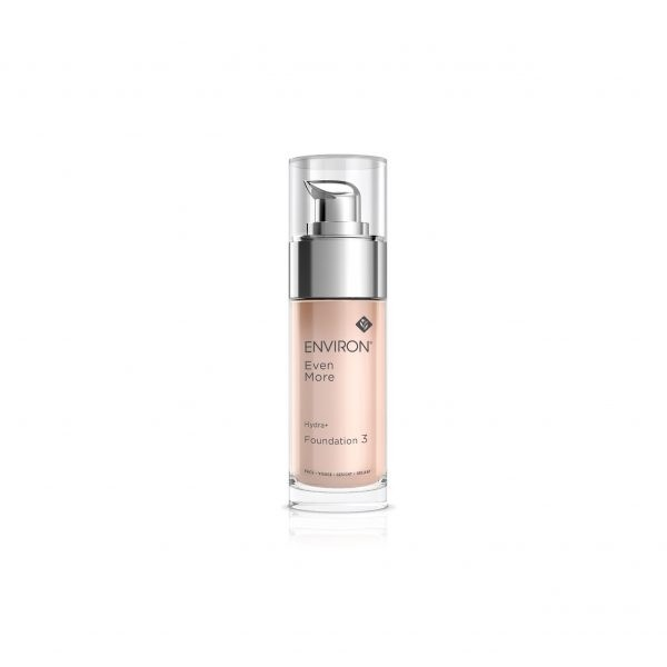 Environ Even More Hydra+ Foundation 3 30ml
