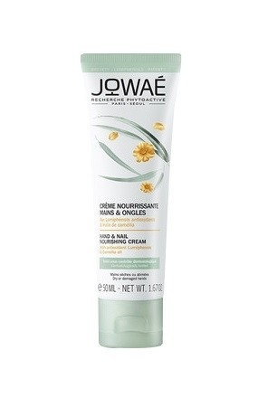 Jowaé Crema Nutriente Mani & Unghie 50ml