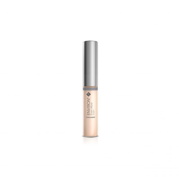 Environ Even More Cover+ Concealer 2 4,5ml