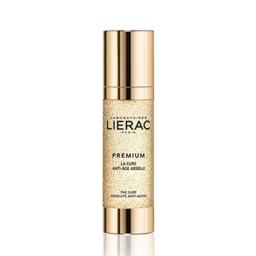 Lierac Premium La Cure Anti-Âge Absolu 30ml