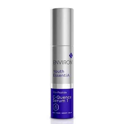 Environ Youth EssentiA Vita-Peptide C-Quence Serum 1 35ml