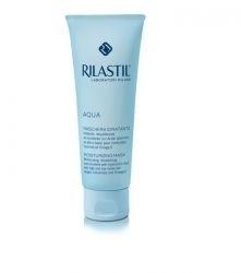 Rilastil Aqua Maschera Idratante 75ml