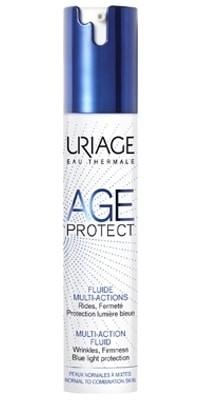Uriage Age Protect Fluido Multi-Azione 40ml