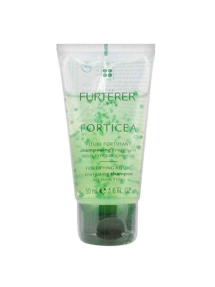 Rene Furterer Forticea Shampoo Energizzante 50ml