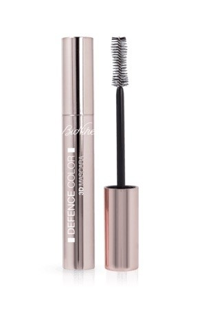 Bionike Defence Color Mascara 3D - Noir -