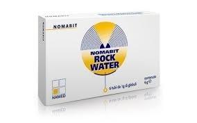 Named Nomabit Rock Water GL 6G