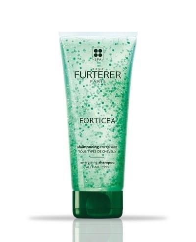 Rene Furterer Forticea Shampoo Energizzante 250ml