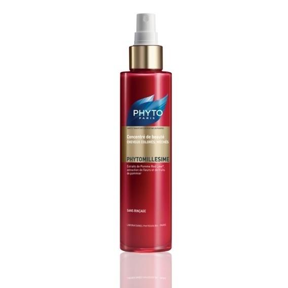 Phyto Phytomillesime Spray Concentrato Di Bellezza 150ml
