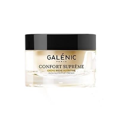 Galenic Confort Supreme Crema ricca nutritiva 50 ml