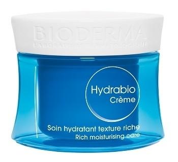Bioderma Hydrabio Crema 50ml