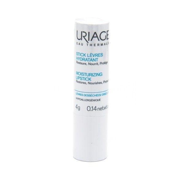 Uriage Stick Levres Hydratant 4g