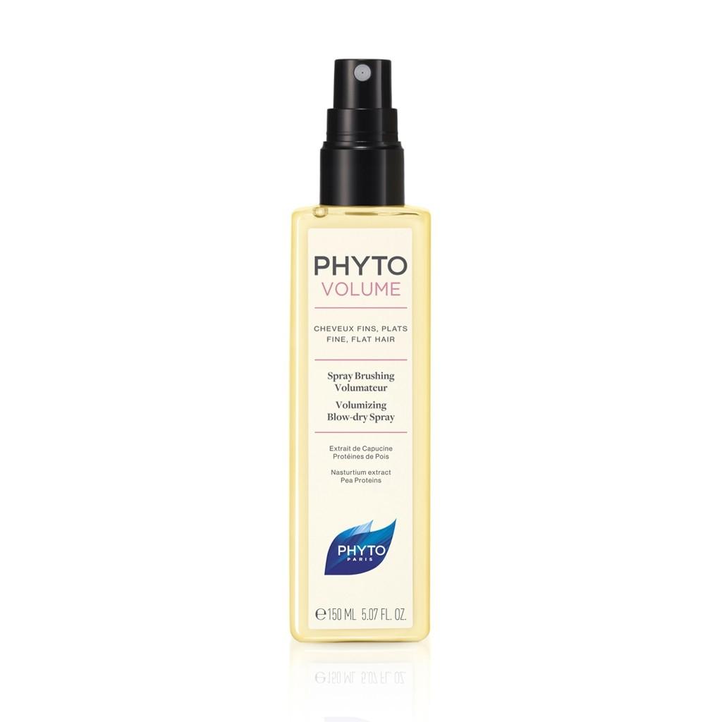 Phyto PhytoVolume Spray Brushing Volumizzante 150ml