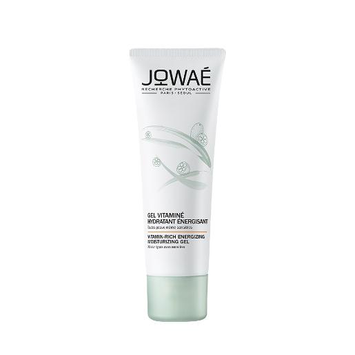 Jowae Gel Vitaminizzato Idratante Energizzante 40ml