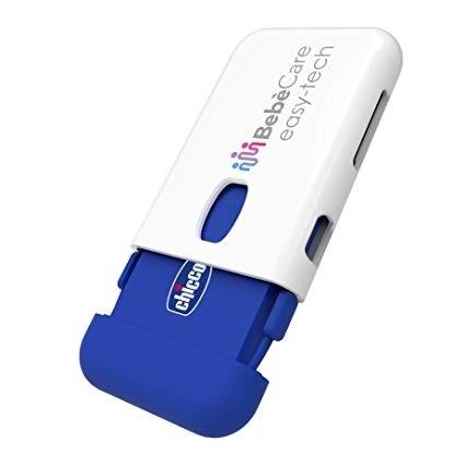 Chicco Bebè Care easy-tech Dispositivo anti-abbandono