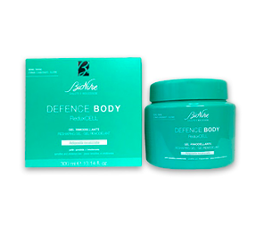 Bionike Defence Body Gel Rimodellante 300 ml